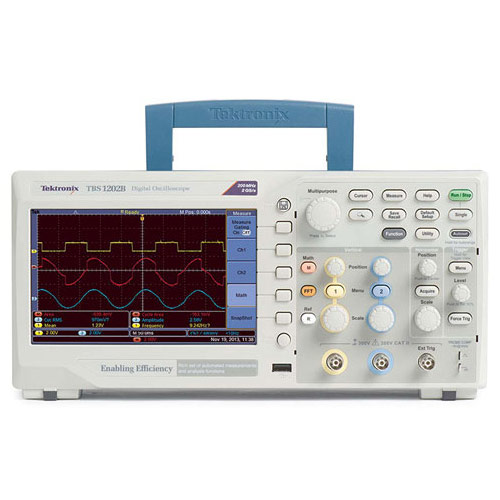 tbs1000b-series-oscilloscope_0