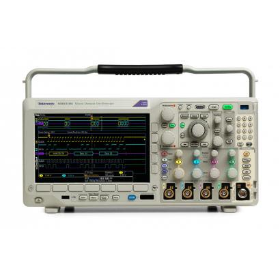 mdo3000-mixed-domain-oscilloscope