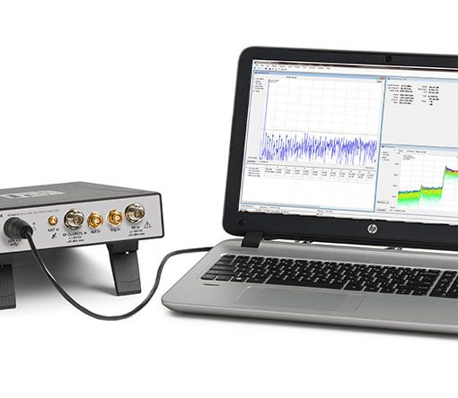 rsa600-usb-spectrum-analyzer-laptop
