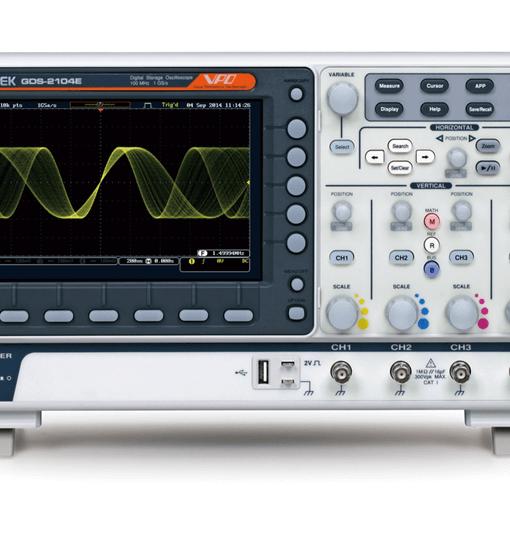 GDS-2000E.jpg