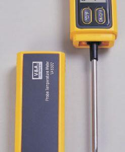 Сондов термометър