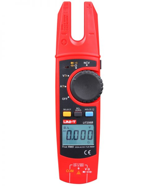 UT256B-20053762579