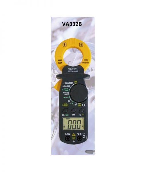 VA332B