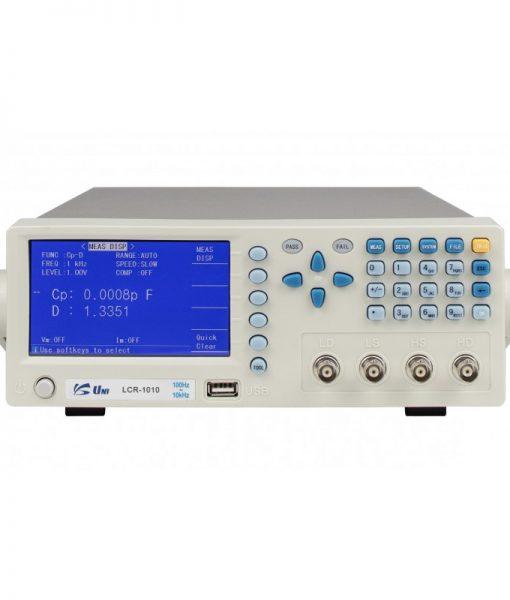 LCR-1010-min-800×800